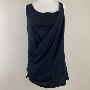 Fabletics Bishop Workout Tank